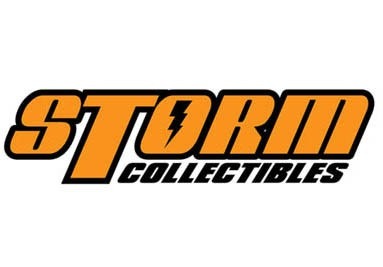 Figuras marca Storm Collectibles