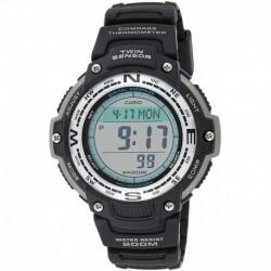 Watch Casio SGW-100-1VEF Collection Men SGW-100